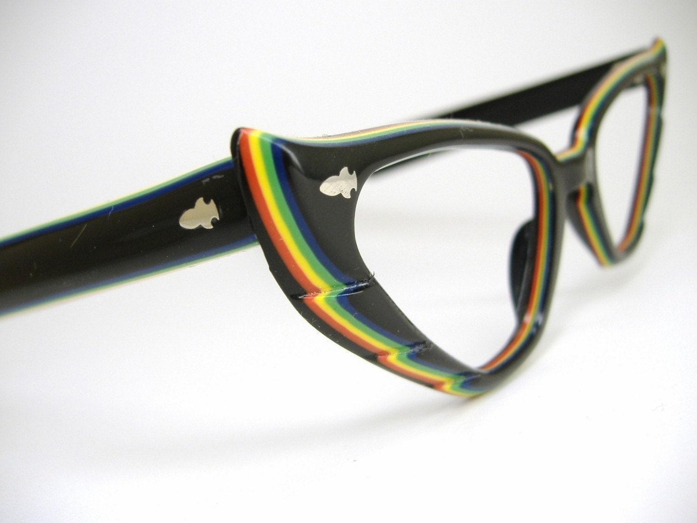 89a5c0b086a Ray Ban Extreme Cat Eye Sunglasses « Heritage Malta