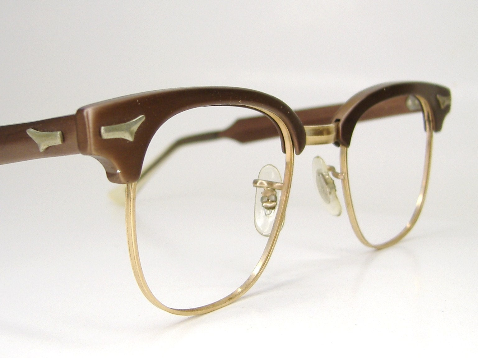 b15fc504563 Eyewear Frames For Men Over 50