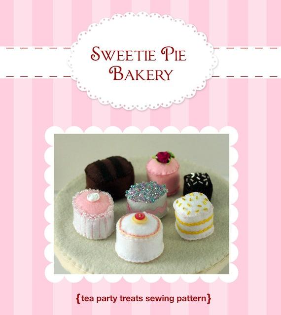 breakfast lunch tea rose bakery pdf