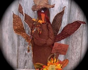 MY  Slim  Pal  Turkey