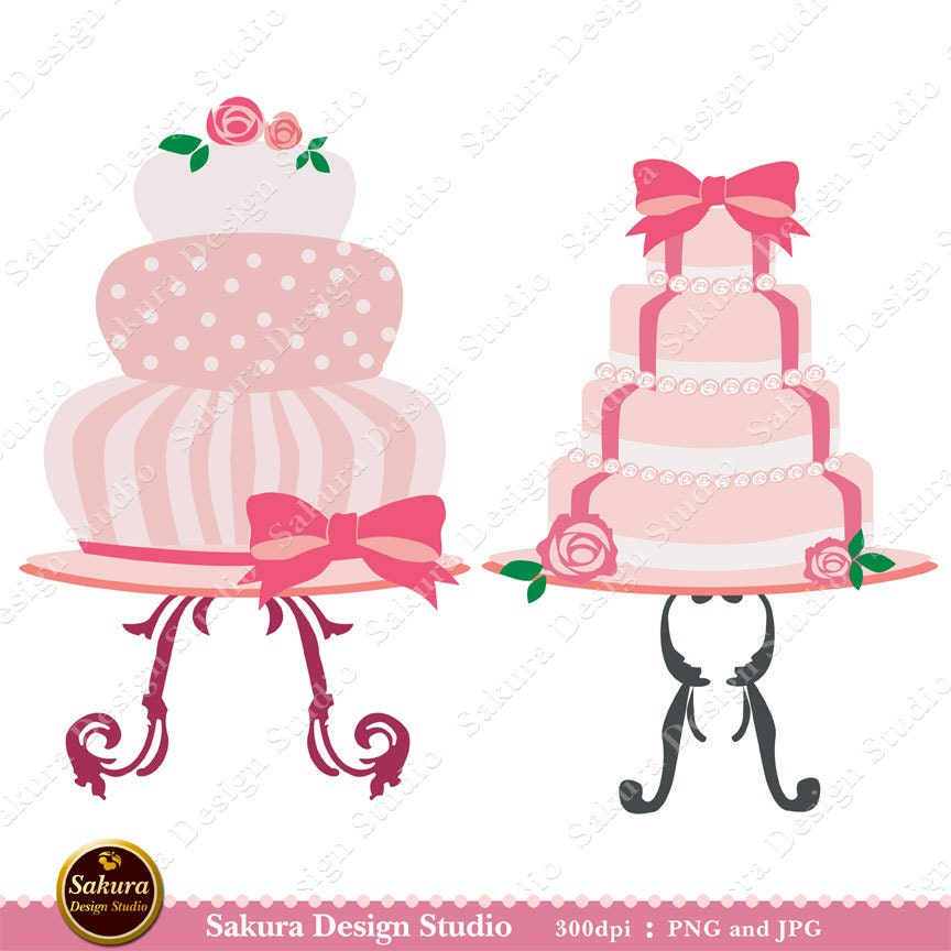free wedding scrapbook clipart - photo #26