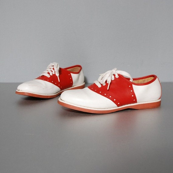 Vegan Friendly Shoes For Women