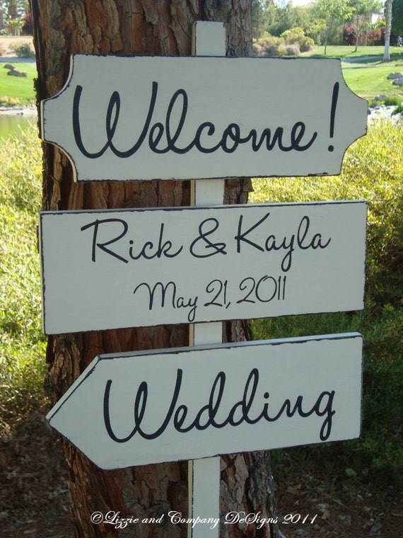 sign writing styles