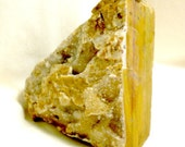 Crystalized Jasper, One of my Favorites, 3 1/2 x 3 x 1 1/4 inches, --Reserved for Cindy--