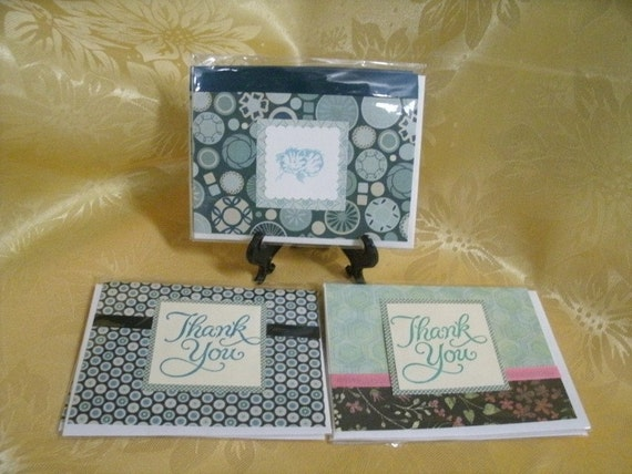 BOGO, Set of 6 greeting cards (139) buy this set of 6 and you will get 6 more free from me