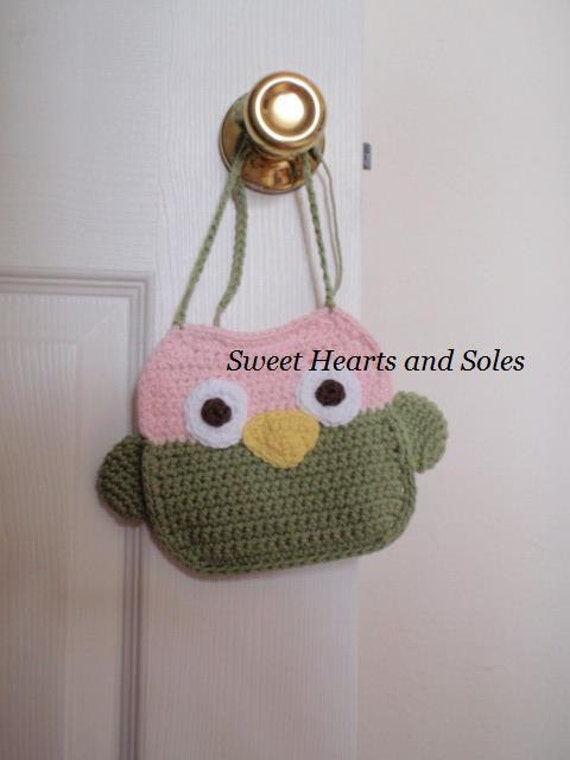 Whooo Loves You  -  Olive the Owl Baby Bib