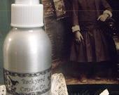 4 oz. Linen/Room Spray