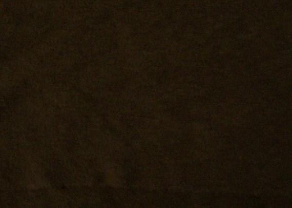 Over Dyed Primitive Black Felted  Wool for Rug Hooking, Applique, Penny Rug Making