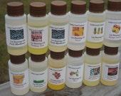 1oz of Home Fragrance Oil Summer Berry