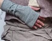 Bound Wristlets