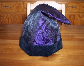 Wizard/ Dumbledore Hat