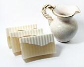 Bain de Lait Handmade Vegan Soap Milk Bath
