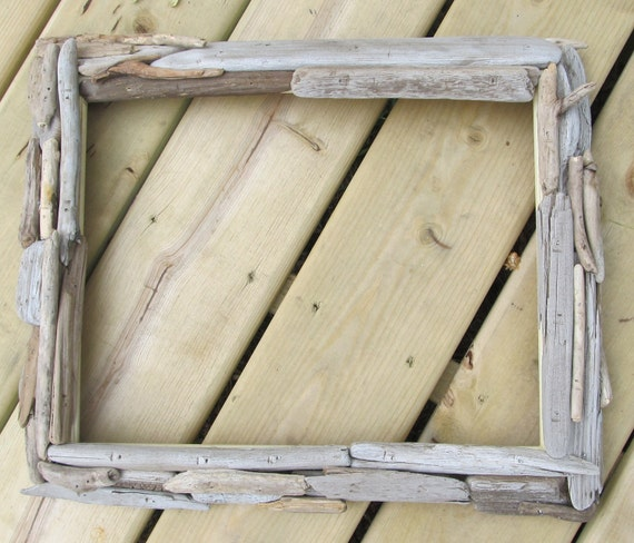 driftwood frame wide sides great lakes beach nature great lakes C