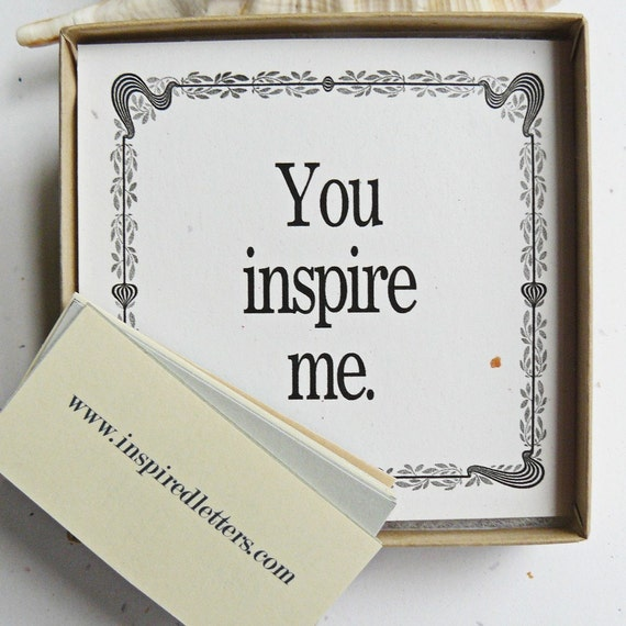 a person who has inspired you The person who most inspires me slideshare uses cookies to improve functionality and performance, and to provide you with relevant advertising if you continue browsing the site, you agree to the use of cookies on this website.
