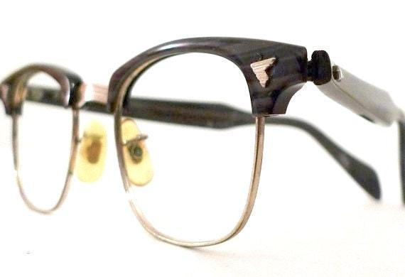 Malcolm X Glasses Frames Ray Ban Prescription Frames