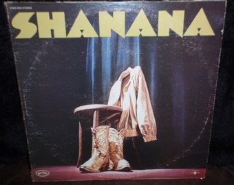 Vintage Sha na na Rock and Roll Albums - Collectable  Lot of Three Albums Yakety Yak
