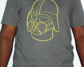 Graf Vader T-Shirt