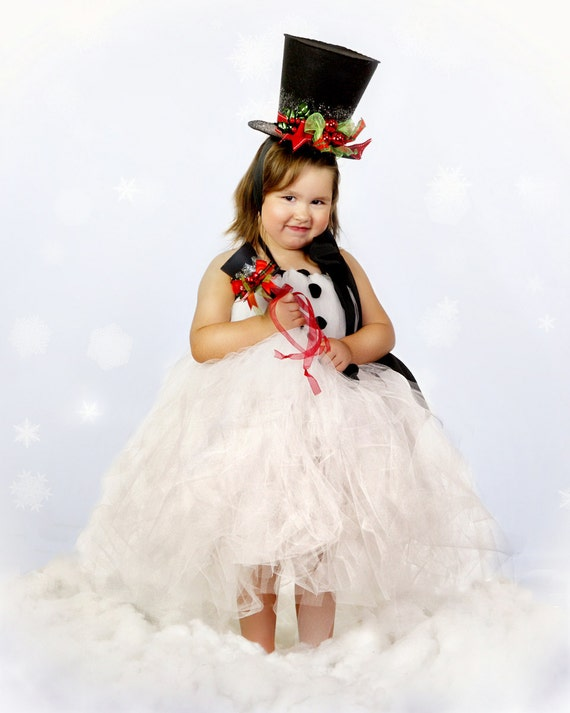 Costumes for Photography and Holiday Fun