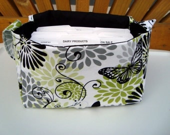 view 4 super size organizer by grandmaslittlelilly on etsy