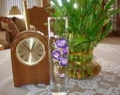 CleverLee CC Bloomin' Vase