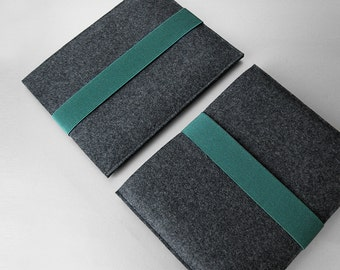 iPad Air sleeve ARCHITECT
