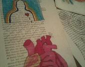 Heart Master Series