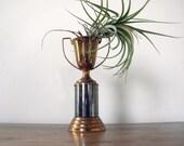1941 J. Gapinski Trophy
