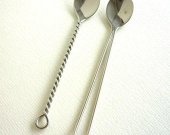 1 spoon