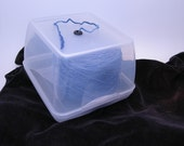 Yarn Box - Large