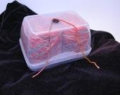 Yarn Box - Small