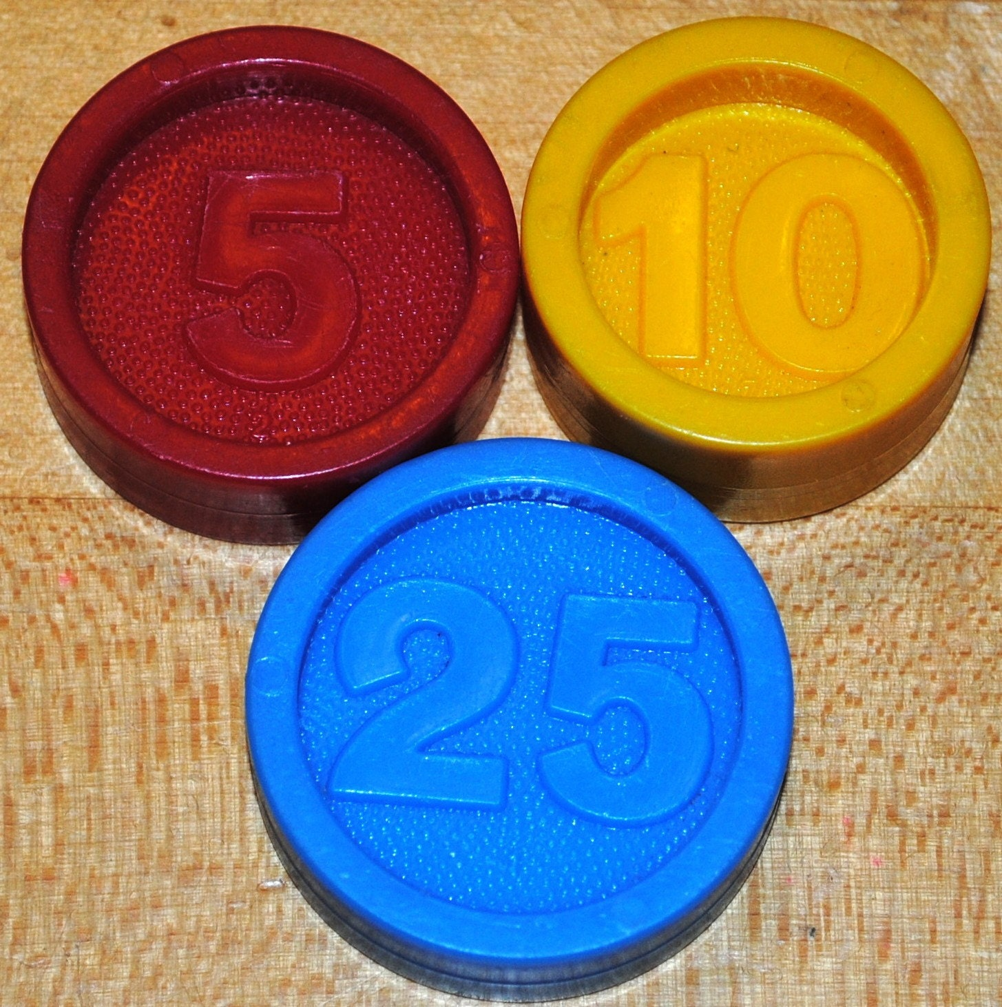 fisher price cash register COINS 926
