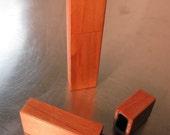 Cherry USB Flash Drive (Jump Drive, Thumb Drive, Memory Stick)