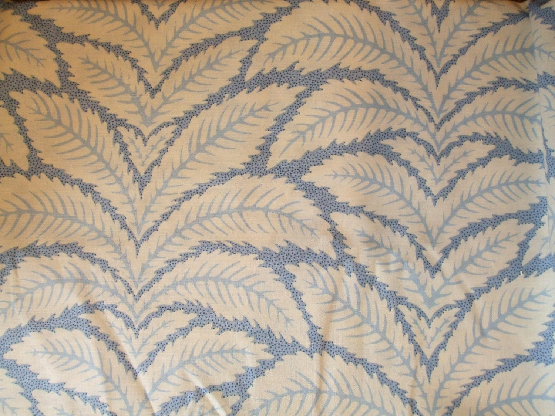 Brunschwig Amp Fils Talavera Fabric