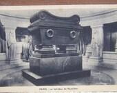 Napoleon tomb
