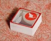 Flower Card Game / Deck of Cards - Go-Stop Hanafuda