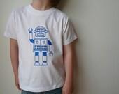 Rob the Robot.... T shirt