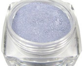 Buy One Get One Free Mineral Eye Shadows 5 g