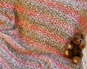 Homespun Yarn Knitting Patterns : Popular items for homespun yarn on Etsy