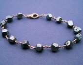PAS D'OR bracelet