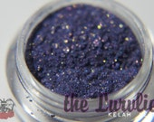 Kelah Leigh Loose Mineral Eyeshadow Pigment