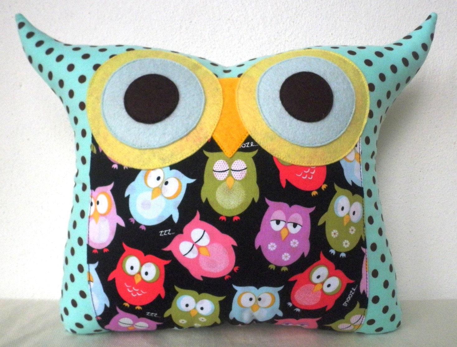 new owl family 3. Black Bedroom Furniture Sets. Home Design Ideas