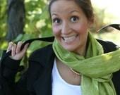 wool cobweb felt scarf FIRST GREENs thin wool silk wool women scarves wrap shawl