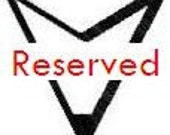 Reserved for lilco