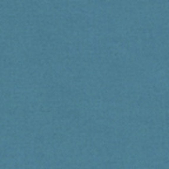 Michael Miller - Cotton Couture LAGOON - SC5333-LAGOON - teal green, fabric, yardage, by the yard