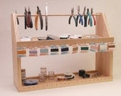 Beaders Workstation By Eurotool