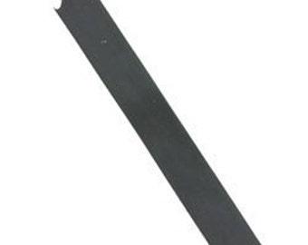 Prong Lifter Standard