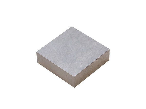 Steel Bench Block 2.5 Inches  SALE