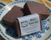 Nature's Essence Soap