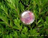 glass gem 6