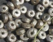 Heishi Beads 20 ct